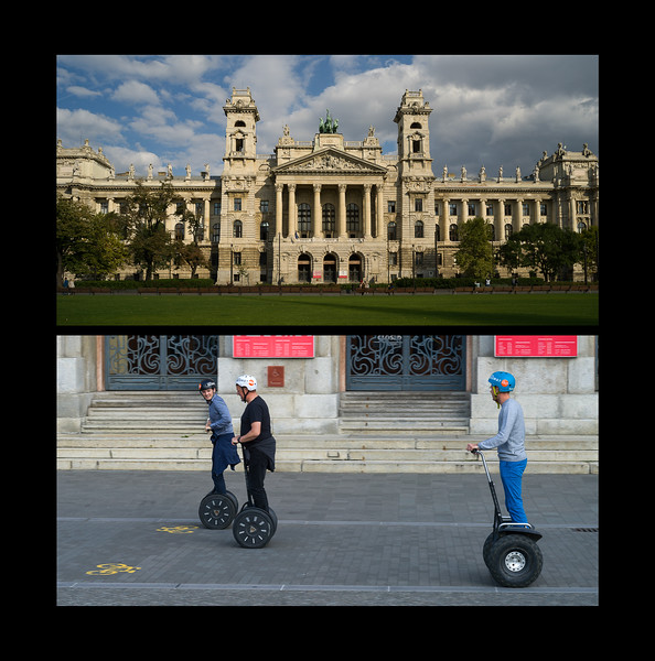 Budapest - page005.jpg