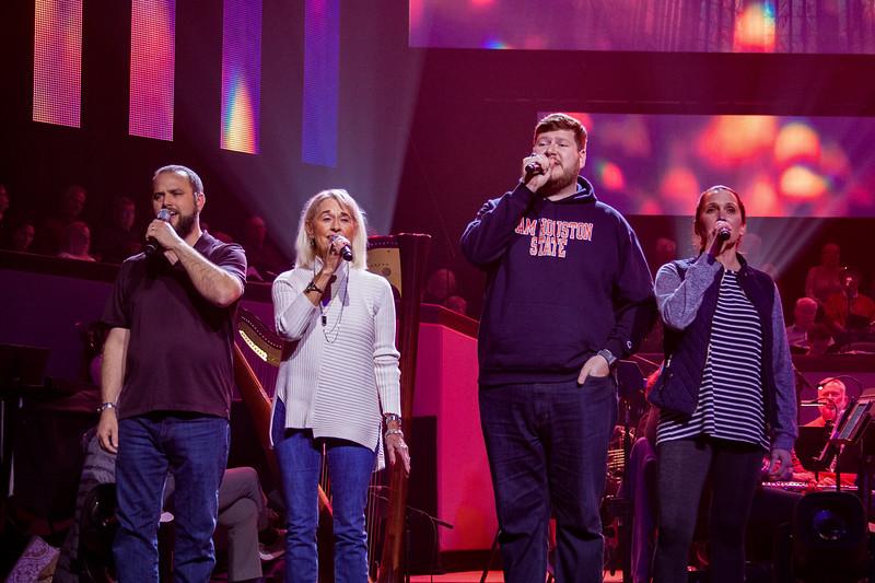 Kevin Smith - 2019 TWUMC Christmas Rehearsal_0102.jpg