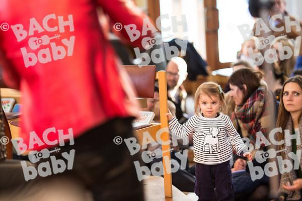 Bach to Baby 2017_Helen Cooper_Islington Highbury-2017-12-09-5.jpg