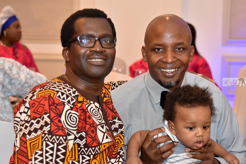 Elder Niyi Ola 80th Birthday 1176.jpg