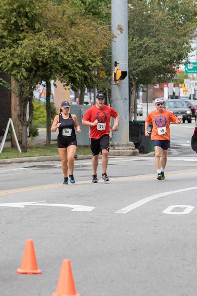 9-11-2016 HFD 5K Memorial Run 0625.JPG
