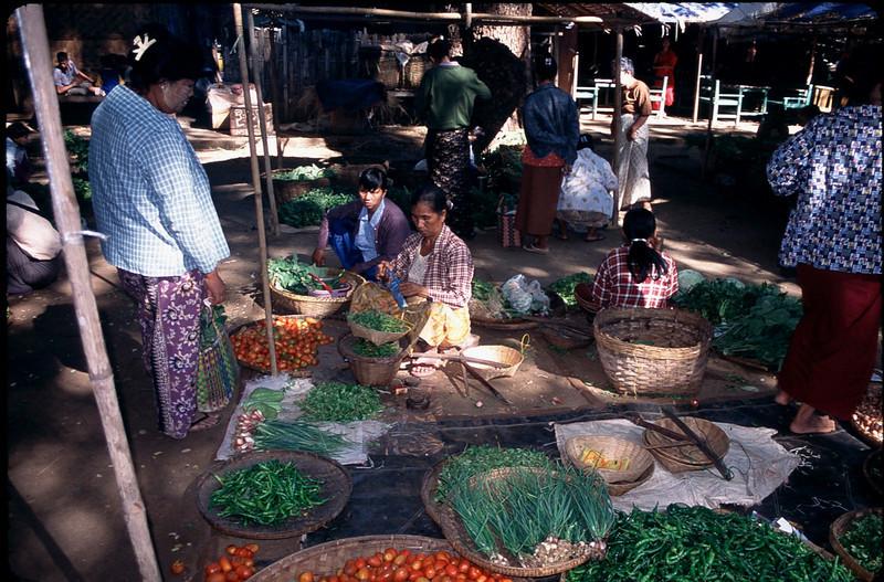 Myanmar1_036.jpg