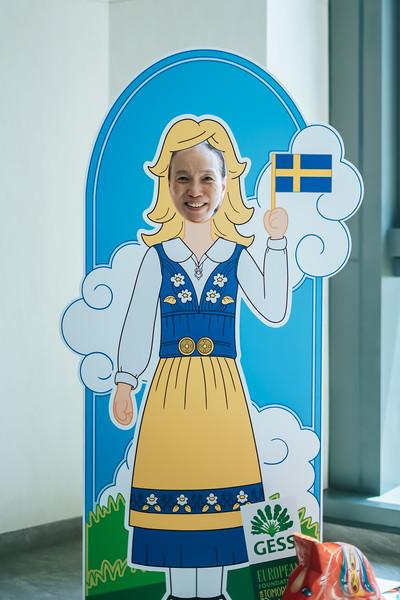 SKH_Sweden19_174.jpg