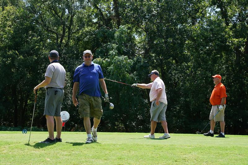 Golf Tournament 125106.jpg