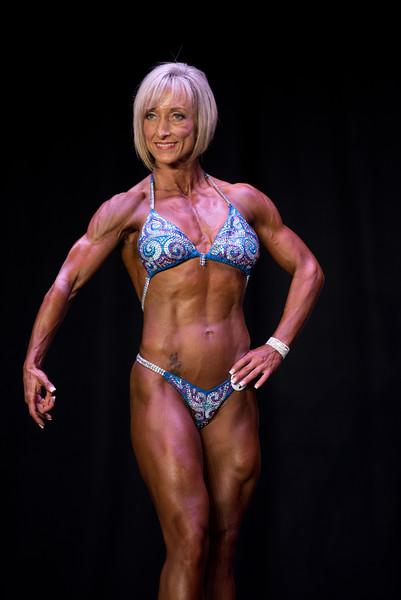 Jennifer Hamblen