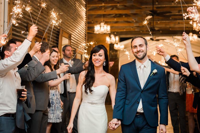 Jackie & Tom's Wedding-6423.jpg