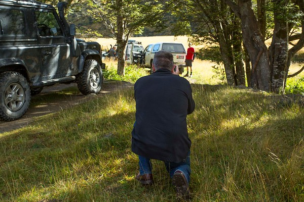 20170401 fred at Glen Eyre Station - Southland 4x4 trip  _JM_7072 a.jpg