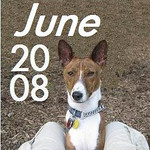 01 JUNE 2008