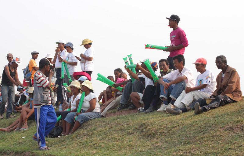 d01_Antananarivo007.jpg