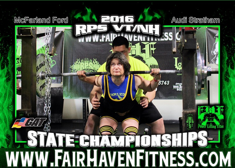 FHF VT NH Championships 2016 (Copy) - Page 051.jpg