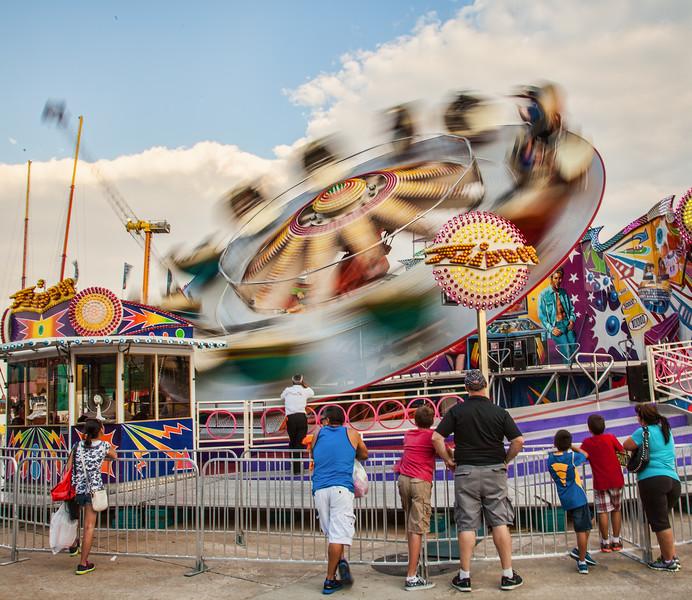 Texas Fair-9.jpg