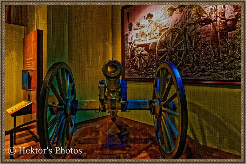 National Museum of American History-26.jpg