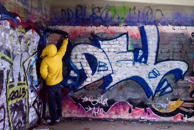 tampere graffiti artist2.jpg