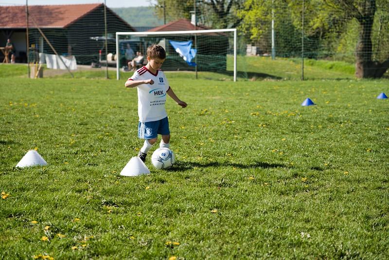 hsv-fussballschule---wochendendcamp-hannm-am-22-und-23042019-u38_32787656047_o.jpg