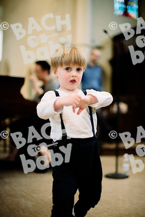 © Bach to Baby 2018_Alejandro Tamagno_Regent's Park_2018-05-12 015.jpg