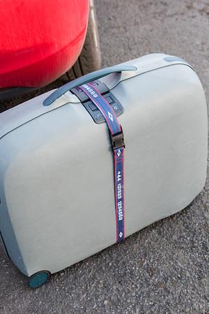 20180226 luggage Straps