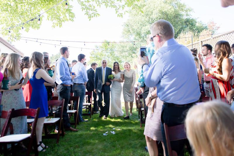 Darlington Wedding-117.jpg