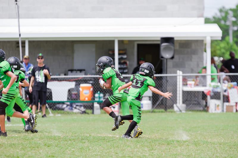 Bayside Bears Football R Hickman Photography Brevard Sports Photographer Football-0537.jpg