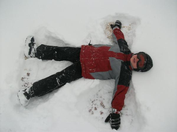 Winter 2010 215.jpg