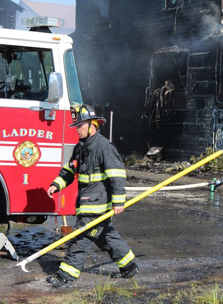 seabrook fire 81.jpg