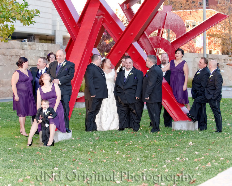 107 Tiffany & Dave Wedding Nov 11 2011 (10x8).jpg