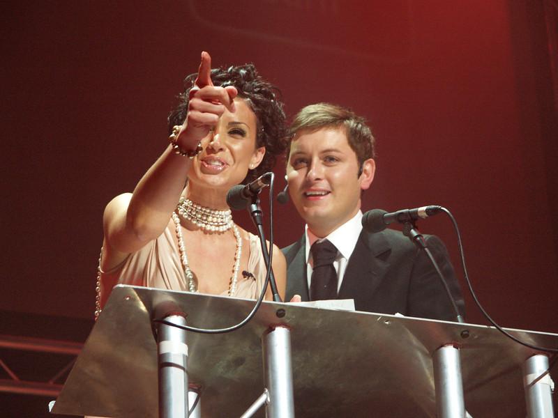 Awards 2007-103.JPG