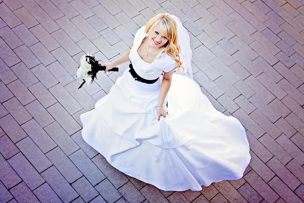 12-Bridals-Mariah