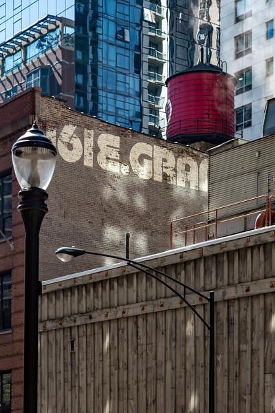 Chicago_098.jpg