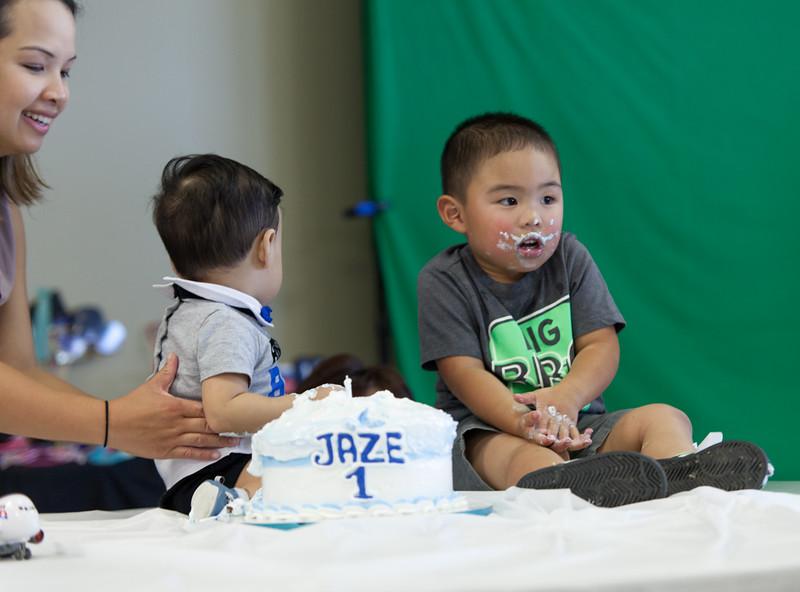 2018 Jaze Birthday(190).jpg