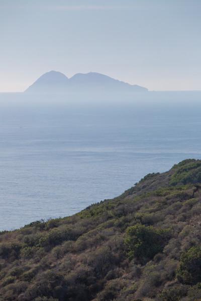 Point Loma-13.jpg
