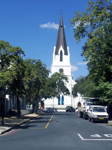 South Africa 055.jpg