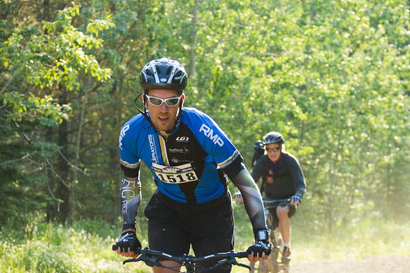 Banded Peak Challenge 2014-455.jpg