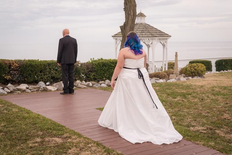 Marron Wedding-38-2.jpg