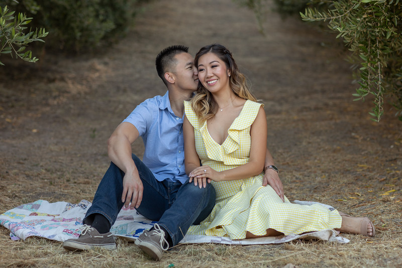 Leon and Julianne engagement session-40.jpg