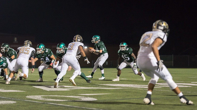 Wk8 vs Grayslake North October 13, 2017-56.jpg