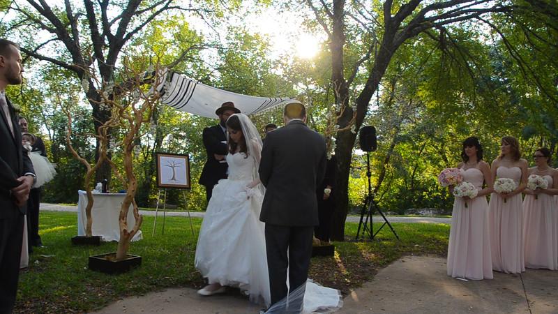 Andrew & Stefani Wedding Ceremony 2014-BJ1_5164-1.jpg