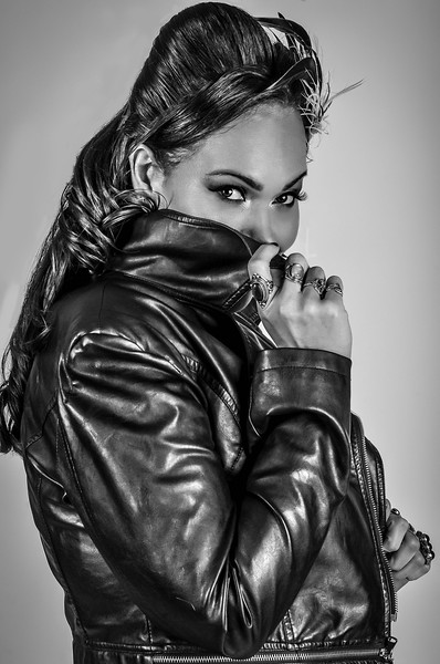 Jessica Le Jeaune Voris CD Cover 2015