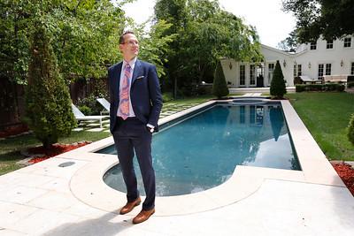 Photos: Ken DeLeon, No. 1 real estate agent in the U.S.