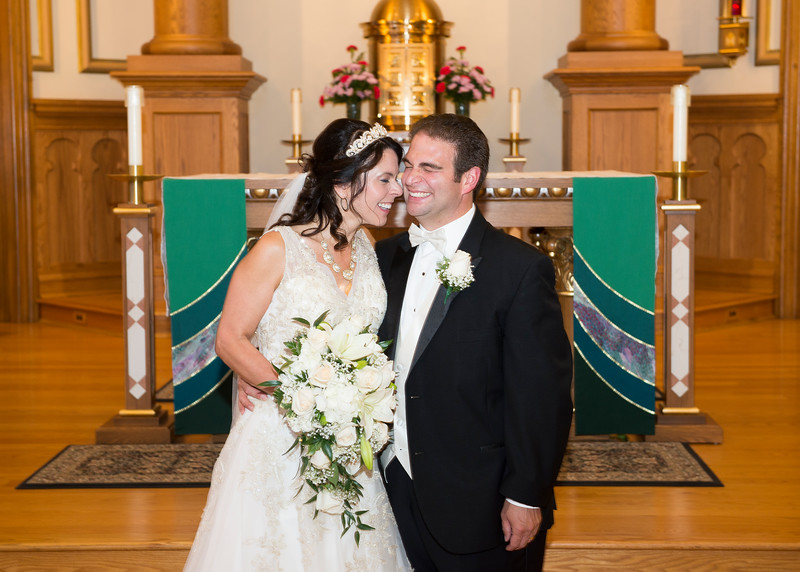 Guarino-Wedding-0197.jpg