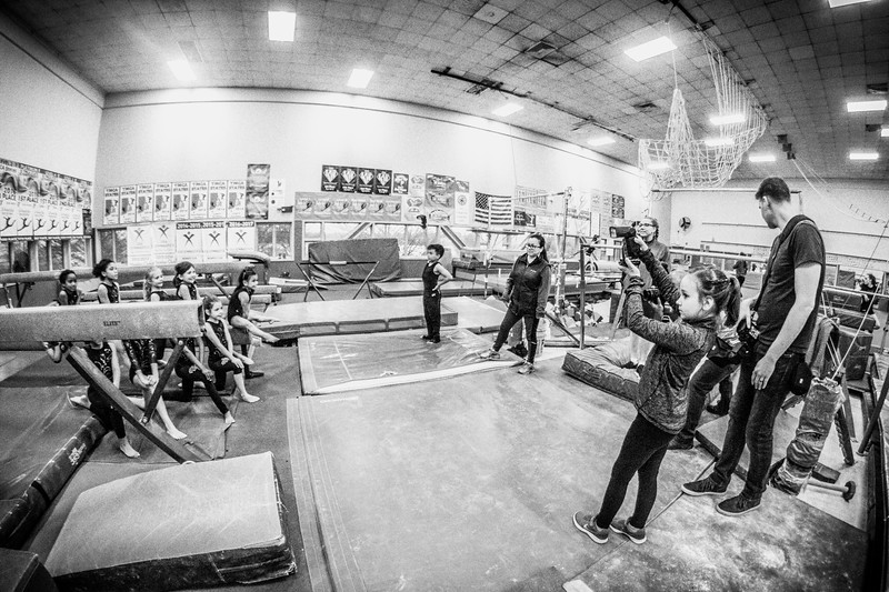 Newport YMCA Gymnastics-188.jpg