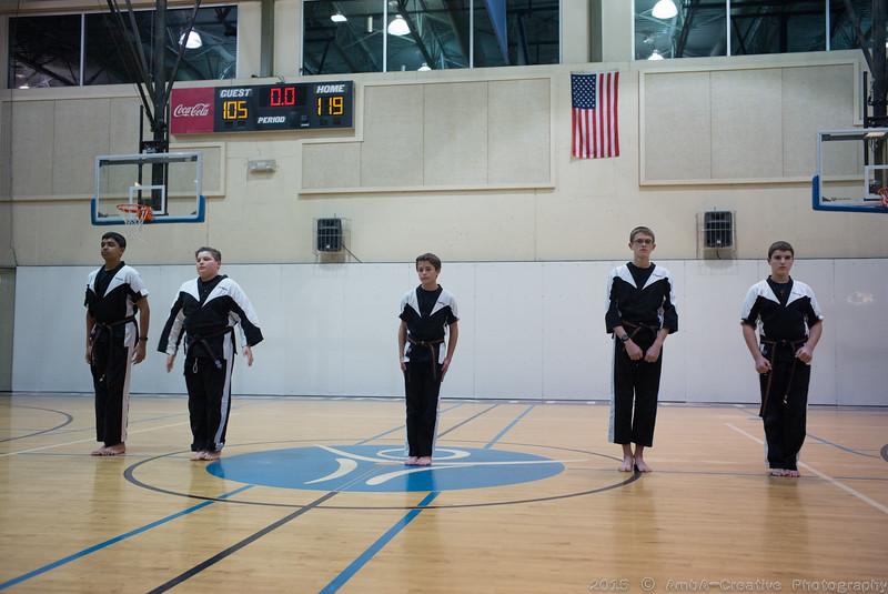 2015-12-18_HAC_KarateBeltPromotion@HockessinDE_05.jpg