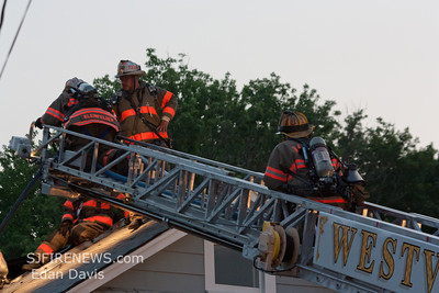 06-10-2012, All Hands Dwelling, Westville, Gloucester County, 270 Chestnut St.