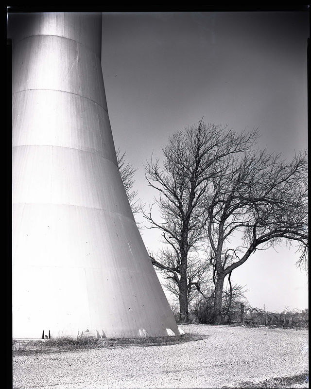 water tower trees.jpg