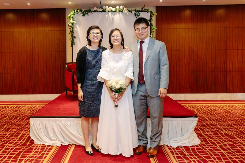 eric-chelsea-wedding-highres-559.jpg