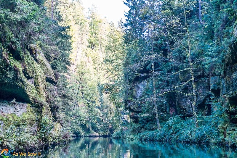 Gorges-Bohemian-Switzerland-07180.jpg