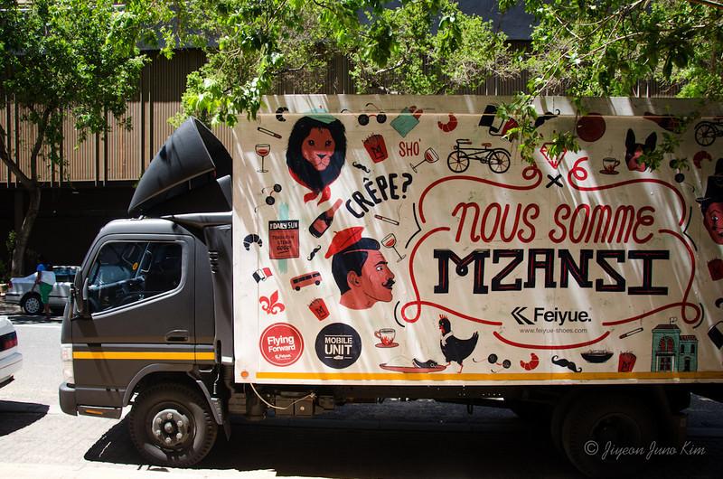 Johannesburg-South-Africa-6265.jpg