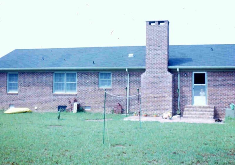 1973_09 NC House 01.jpg