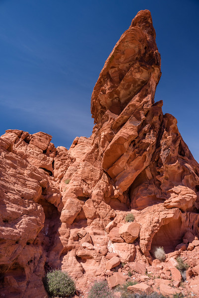 valley-of-fire-1--6.jpg