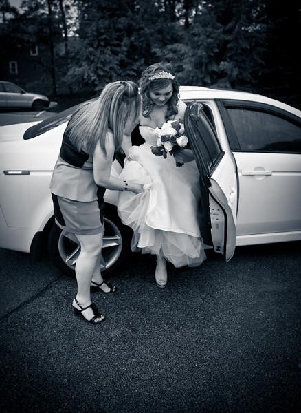 Lisette & Edwin Wedding 2013-117.jpg