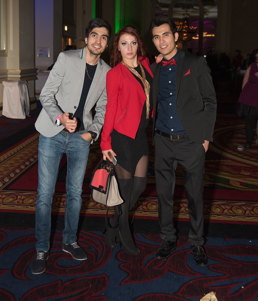 New Year's Eve Soiree at Hilton Chicago 2016 (450).jpg